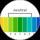 Płyn czyszczący DPF/FAP neutralny ECO