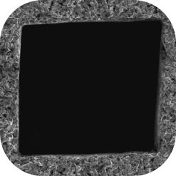 Czyszczenie DPF - filtr po czyszczeniu